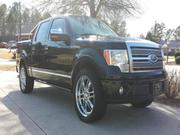 Ford F-150 74250 miles